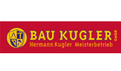 Multipor Premiumpartner Bau Kugler