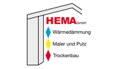 Multipor Premiumpartner Hema